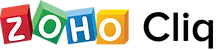 zoho-cliq-logo.png