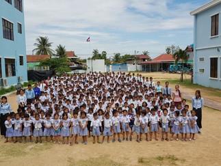 올네이션 스쿨