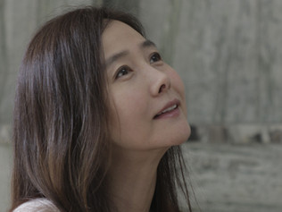 가수 강수지 공식홈페이지