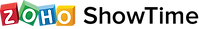 zoho-showtime-logo.png