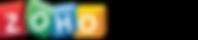 zoho-show-logo.png