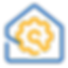 features-home-mail-sprite-new_edited.png