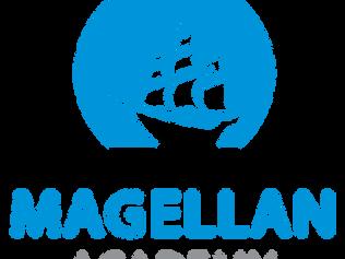 마젤란아카데미