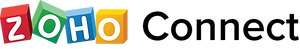 zoho-connect-logo.png