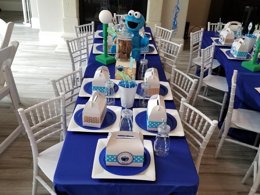 Cookie Monster table.jpg