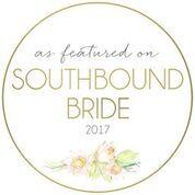 Southbound Bride.jpg