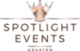 spotlight-events.png