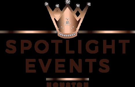 spotlight-events.png