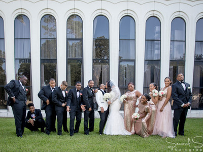Gia and Shawn Wedding Party.jpg