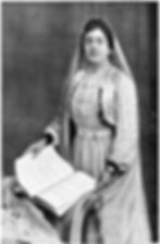 Olive_Christian_Malvery 1904.jpg