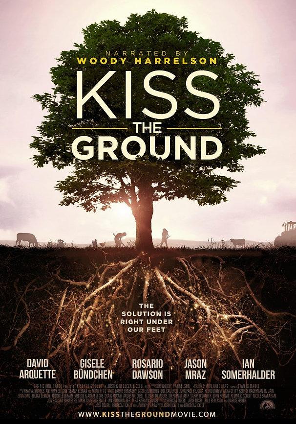 Kiss-the-Ground.jpg