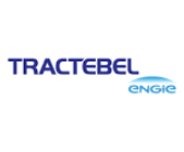 logo_tractebel.png
