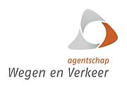 logo_awv.png