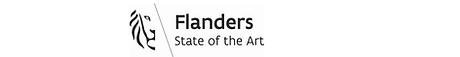 FLANDERS.png