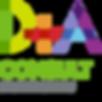 da-consult-logo-200x200.png