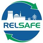 logo_relsafe.png