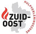 logo bwz zuidoost.png