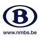 logo_nmbs.jpg