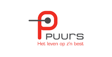 logo_puurs.png