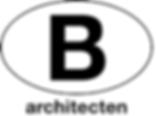 logo_barchitecten.png