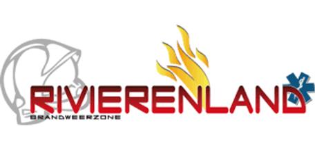 logo rivierenland.png