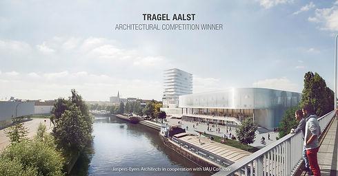 tragel_social_share.jpg