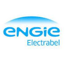 logo_ebl.jpg