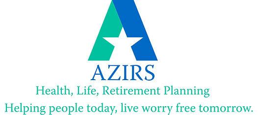 azirs logo 519.jpg