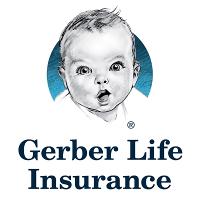 gerber-life-squarelogo-1564063817594.png