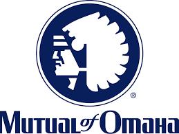 mutual of omaha logo.png