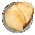 CHIPS-YUCA.png