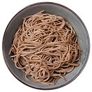 FIDEO-SOBA.png