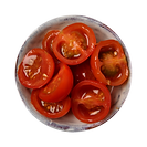 TOMATE-CHERY-SOJA.png