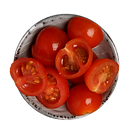 TOMATE-CHERRY.png