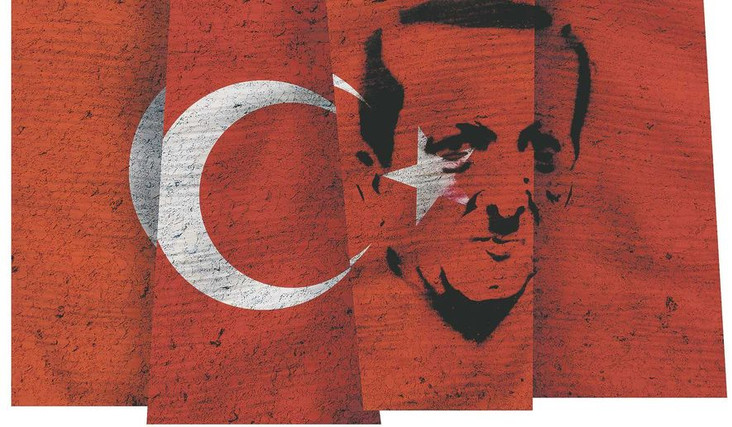 Turkey: Release unfairly imprisoned people and most at risk from COVID-19