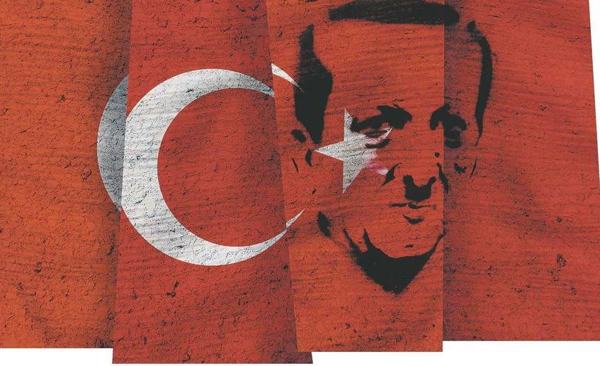 4_232017_b1-merr-erdoganflag8201_c0-160-