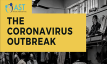THE CORONAVIRUS OUTBREAK IN TURKEY'S PRISONS: ANALYSIS OF THE CASES, FINDINGS, AND RECOMMENDATIONS