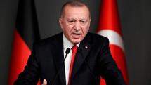 Why is Turkey's Erdogan persecuting the Gulen movement?