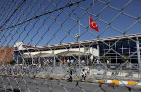 Turkey's political prisoners at grave risk from COVID-19