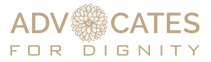 Advocate-Logo-Png.png