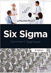 Six sigma comment l'appliquer.png