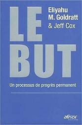 Le_but,_un_progrès_permanent.jpg