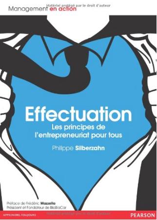 l'effectuation