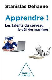 Apprendre_!_les_talents_du_cerveau,_le_d