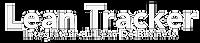 Logo Lean Tracker
