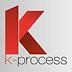Société K-process