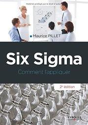 Six sigma, comment l'appliquer