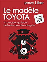 Le modèle Toyota.png