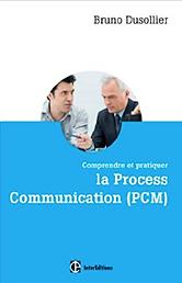 Me process communication PCM.png