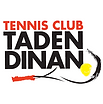 Tennis Club Taden Dinan